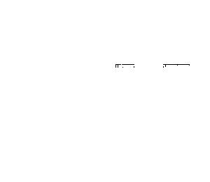 ipod classic 8gb instructions