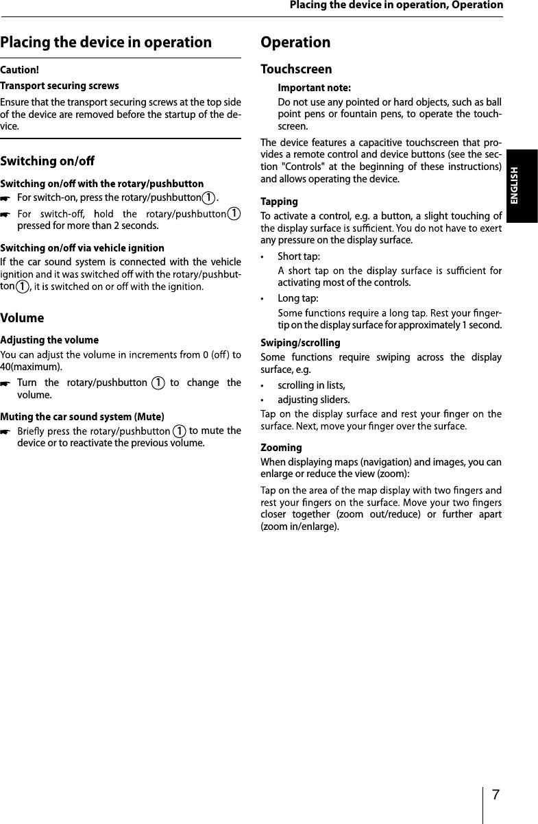 iphone 4s instruction manual uk