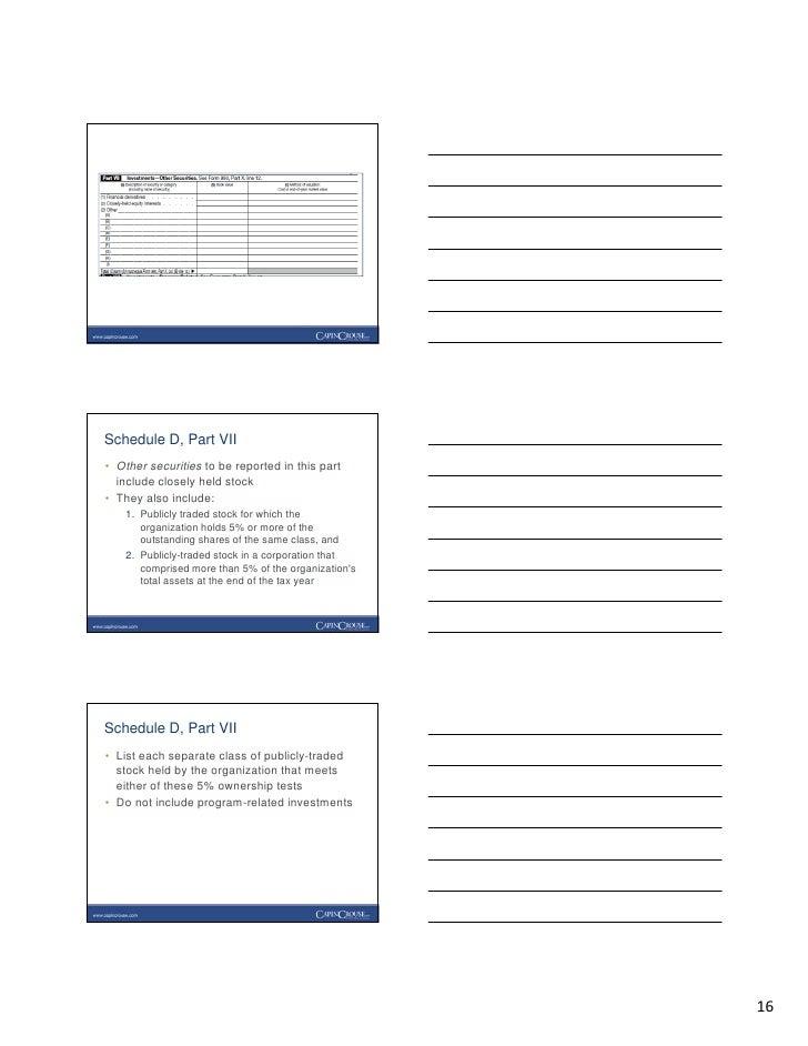 form 990 schedule j instructions