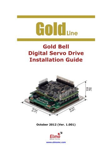 flowguard gold installation instructions