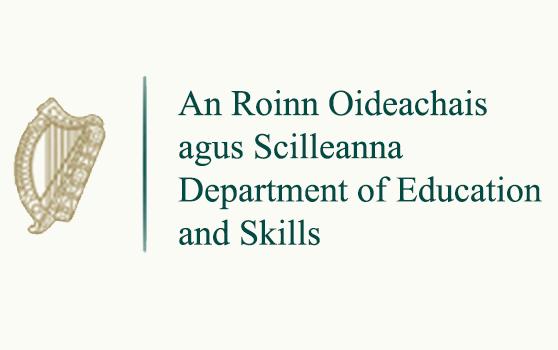 department of public instruction jobs