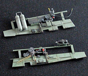 tamiya 1 32 spitfire mk ix c build instructions