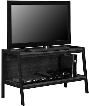 vivo universal tv stand instructions pdf