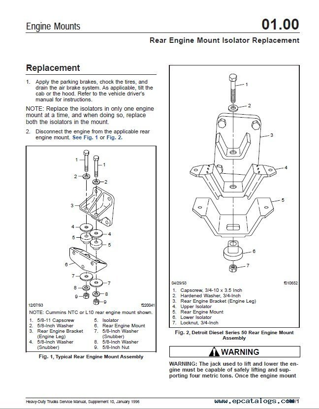 cyclone heavy duty air compressor instruction manual