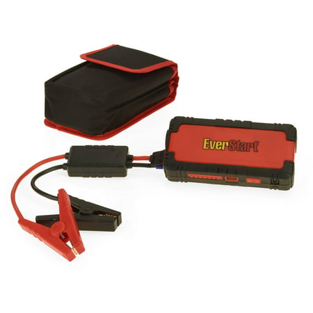 3 in 1 jump starter instructions