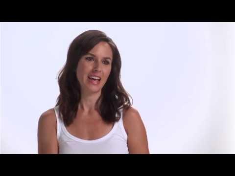 tria skin rejuvenating laser instructions