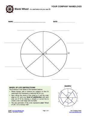 providing instructions and explanation coaches