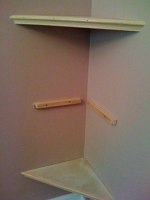 umax floating desk instructions