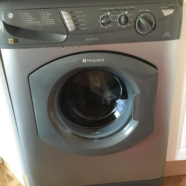 bosch washing machine maxx 8 instructions