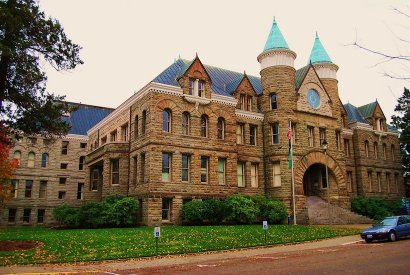 washington office of superintendent of public instruction