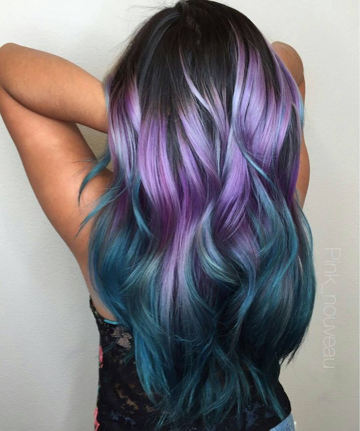 brite hair colour instructions