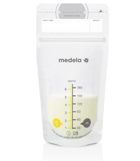 medela mini electric plus double breast pump instructions