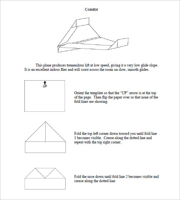 step by step instructions on 3d paper hasadama doll
