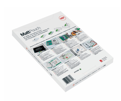 rexel lp35hs instruction manual