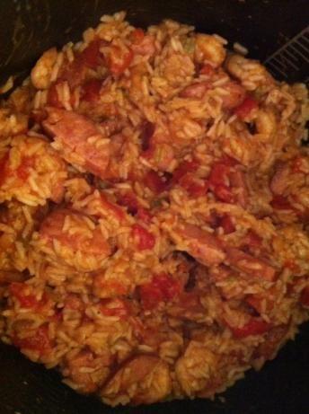 kambrook rice express cooking instructions
