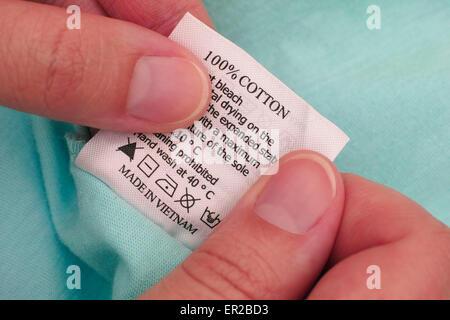 kong bed washing instructions