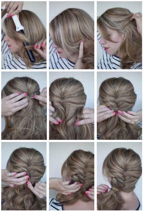 conair more big curls instruction manual