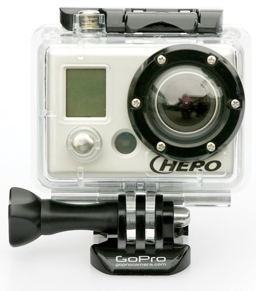 gopro hd hero 1 instructions