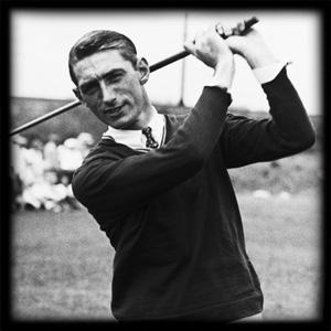 best golf instruction sites