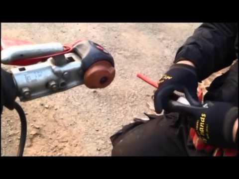 alko 1300 hitch lock instructions