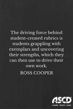 professional development instructional coaching