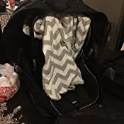 britax car seat travel bag instructions