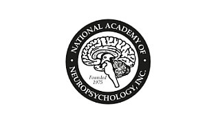 archives of clinical neuropsychology author instructions