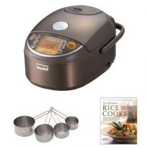 instructions optimum induction pressure cooker