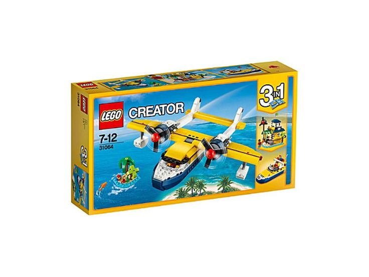 lego 4954 building instructions