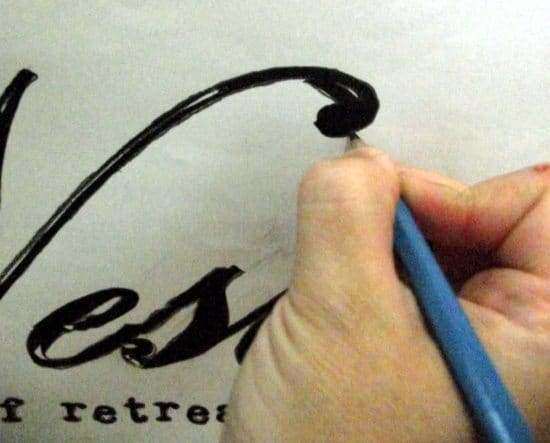 dakine rub on paste wax instructions