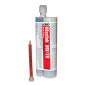 azbond 2 pack contact adhesive ratios instructions