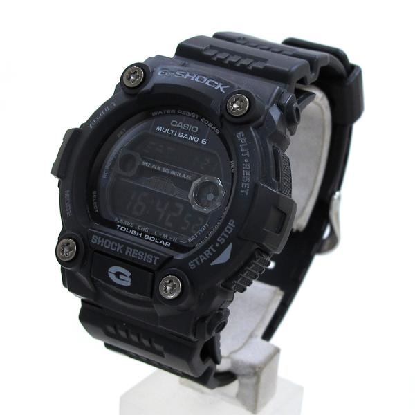 g shock instruction manual 3285