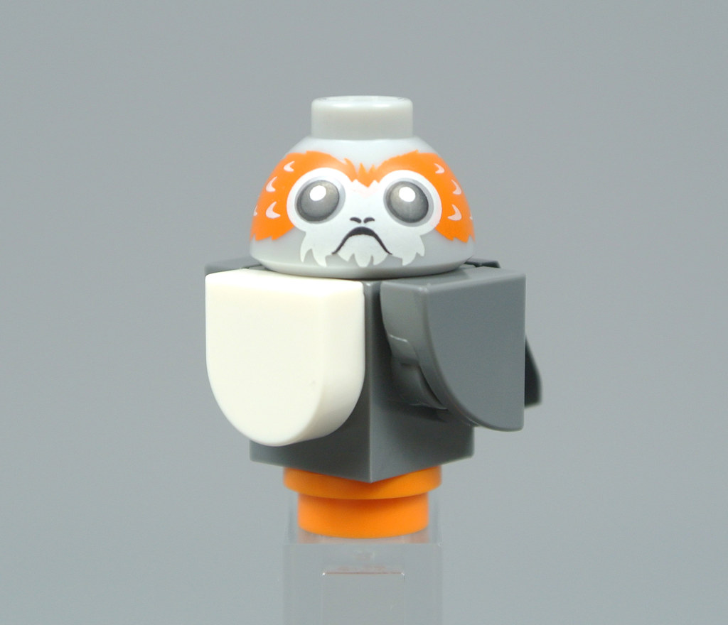 lego star wars bb 8 instructions 6 pieces menee