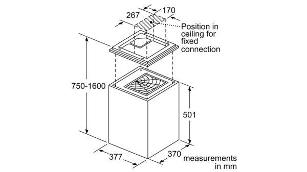 instruction book for wortheim vacuum extractor