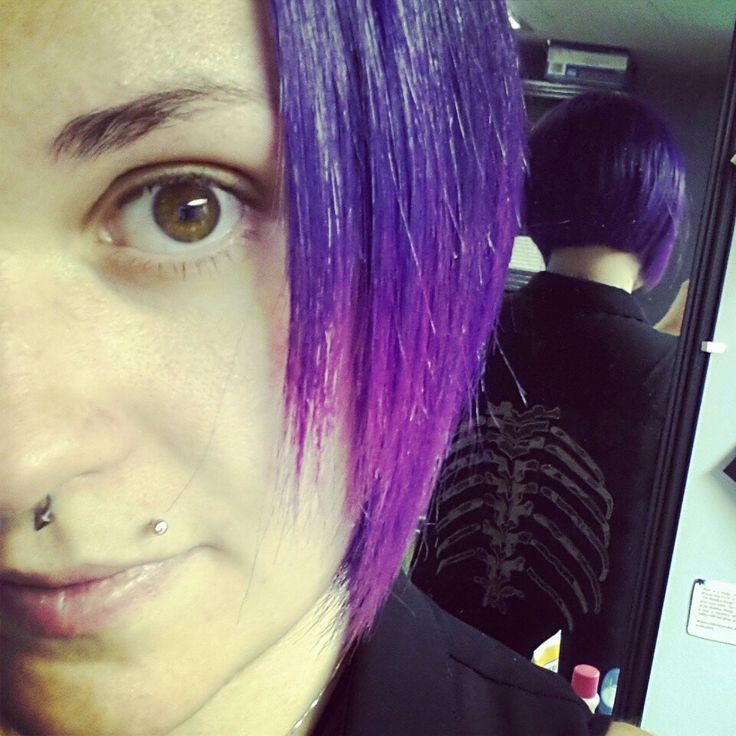 splat purple desire instructions