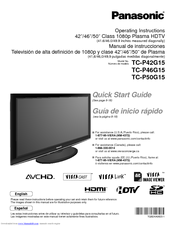 instruction manual bauhn 65 inch tv