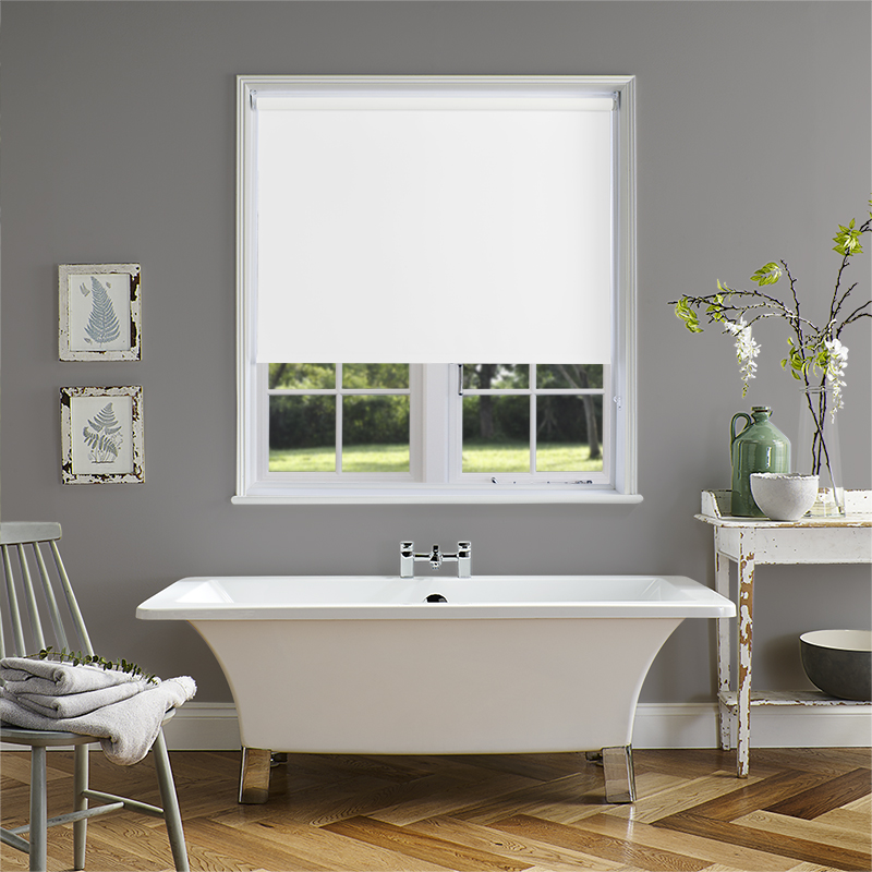 roman blinds direct fitting instructions