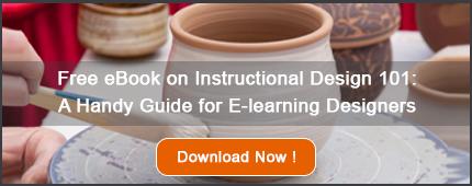 instructional design degree india
