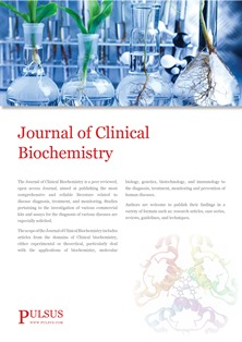 annals of clinical biochemistry instructions for authors
