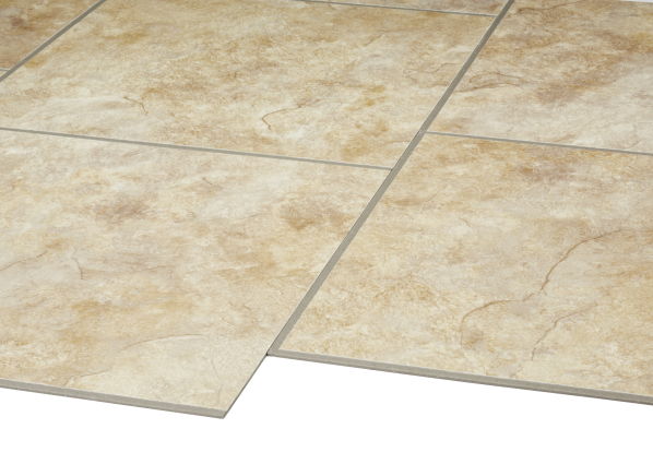 tarkett permastone installation instructions