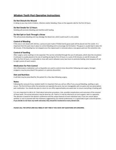 zoom whitening instruction manual
