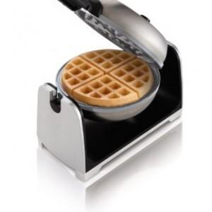 kitchenaid spice grinder instructions