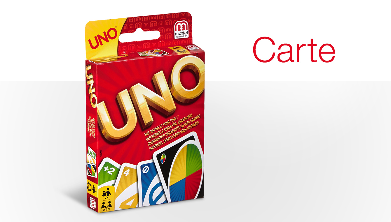 uno blast game instructions