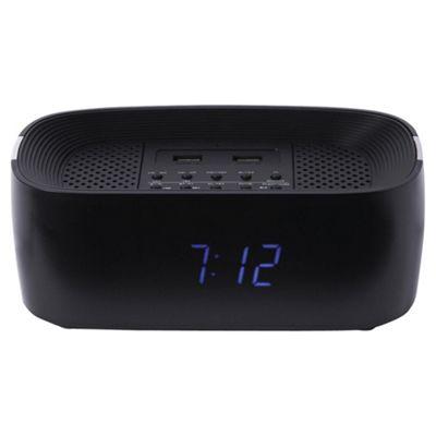 groov e clock radio instructions