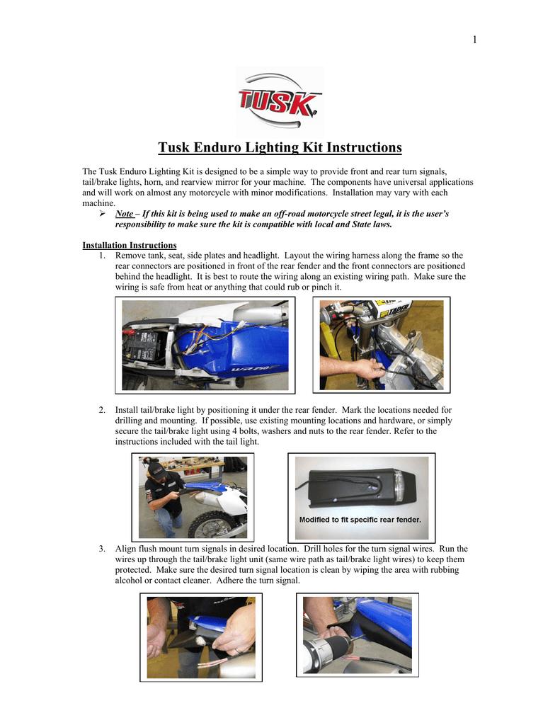 rr-t3004bk refill kit instructions