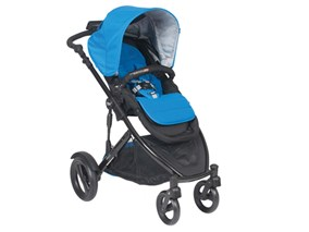 britax safe n sound unity capsule instructions