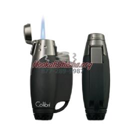 colibri pen lighter instructions