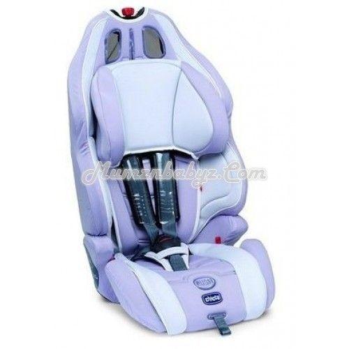 cosco car seat instruction manuals