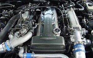 diesel fuel filter installation instructions for 2015 series 150 prado