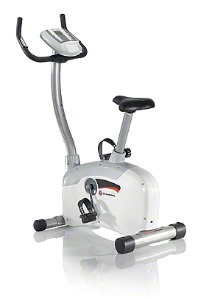 operating instructions action c100 exercise bike